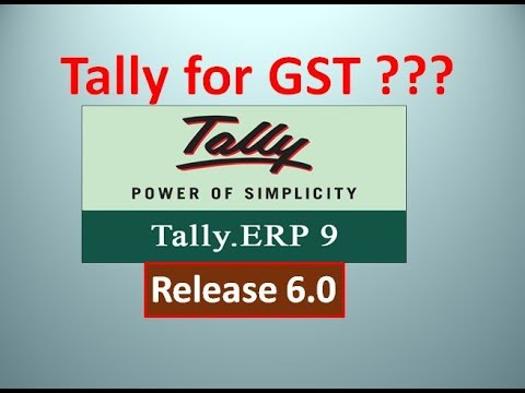 Tally ERP 9 Crack Release 6.4.8 Final Serial Key Free Download