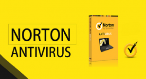 Norton Antivirus 2019 Activation Key Free Download Full Version