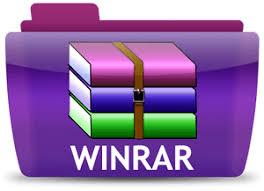 WinRAR 5.71 Crack + Keygen With Activation Key 2019 {Latest Version}